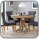 dinning chair shakhes 80x80 - نحوهی انتخاب رنگ مبلمان راحتی