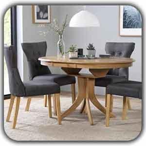 dinning chair shakhes - مخفی کردن شوفاژ ها