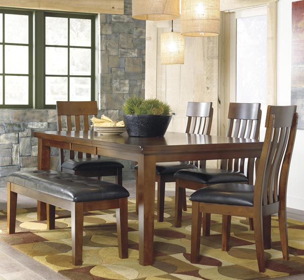 dinning set design - نکاتی که قبل از خرید صندلی ناهارخوری باید بدانید