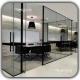 interior design 80x80 - اجزای فضای داخلی