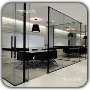 interior design - مخفی کردن شوفاژ ها