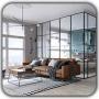 interior design shakhes 90x90 - انواع طراحی داخلی