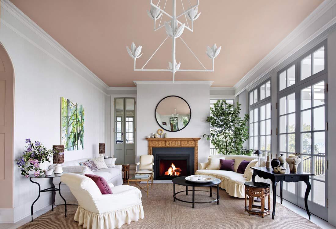 interior design sofa - آیا چیدمان مبل را درست انجام می دهید؟