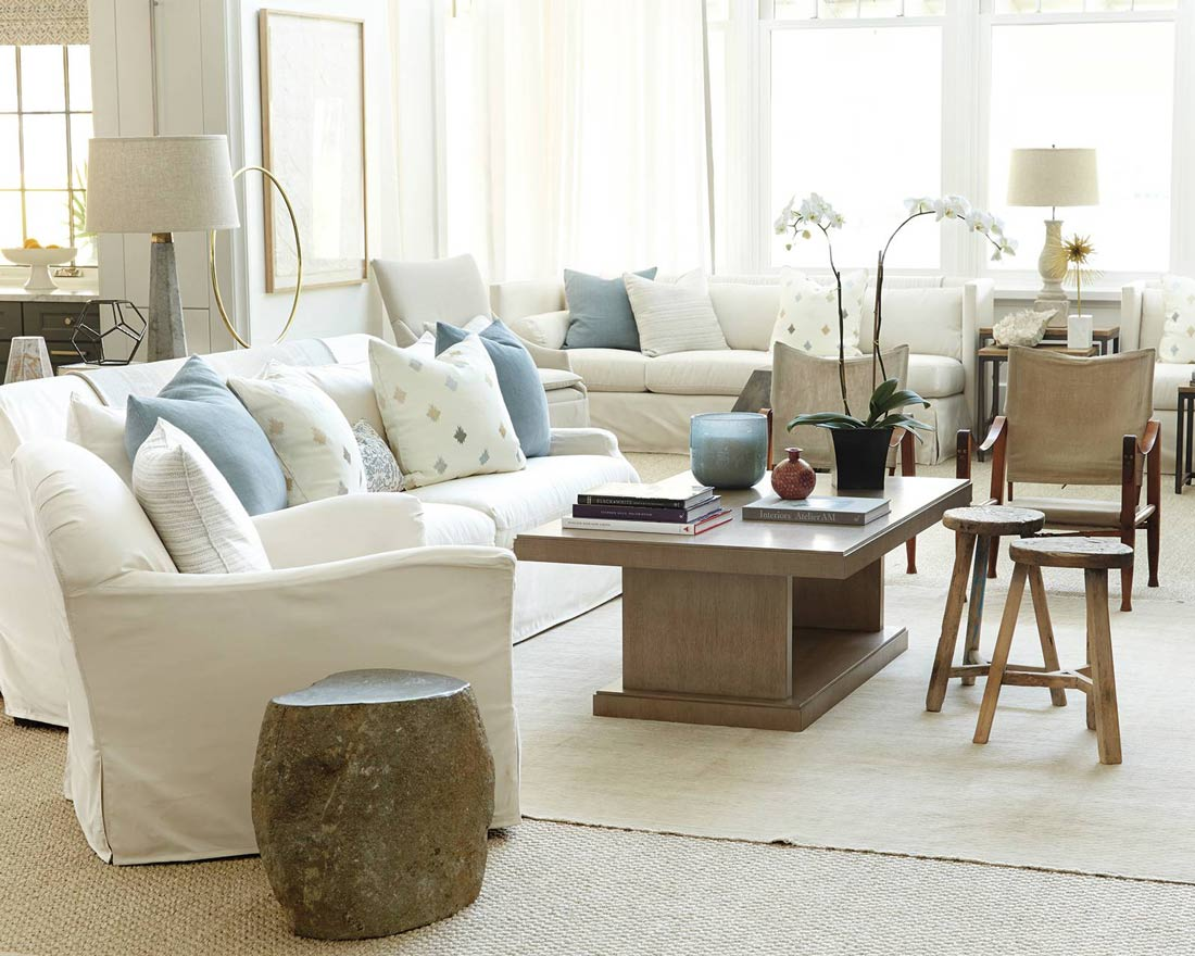 living room design - آیا چیدمان مبل را درست انجام می دهید؟
