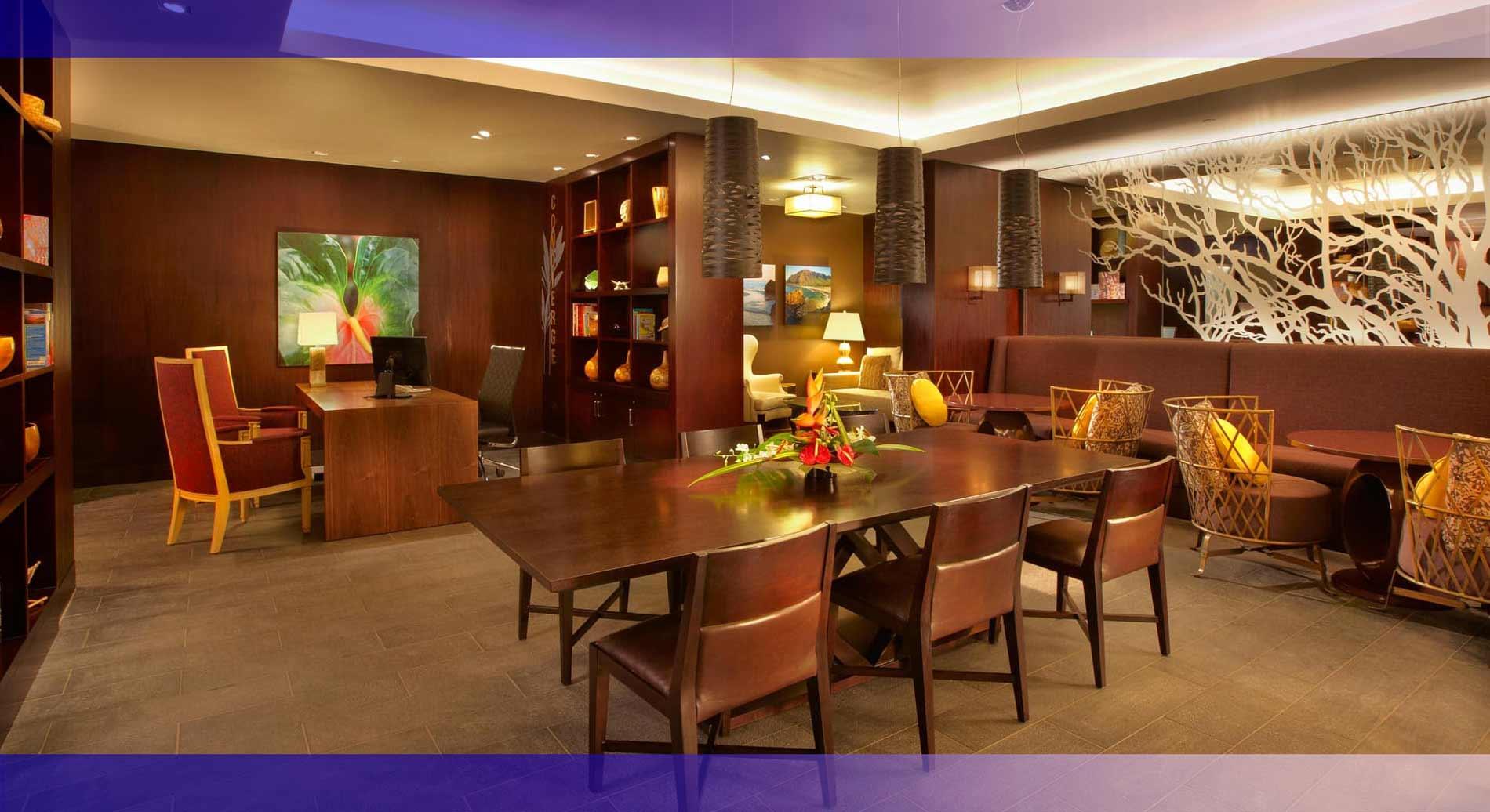 tarahi dakheli hotel 007p - طراحی داخلی هتل