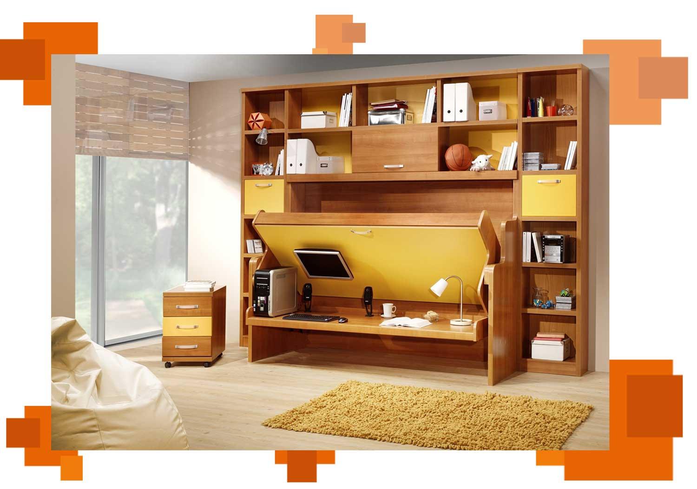tarahi fgafase 78jpg - ۱۲ ایده هوشمندانه برای طراحی قفسه در پذیرایی