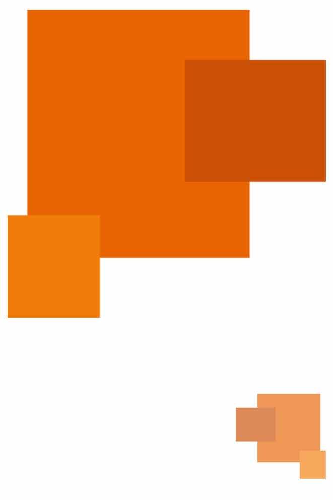 tarahi fgafase jpg - ۱۲ ایده هوشمندانه برای طراحی قفسه در پذیرایی