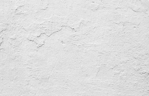 wall 2 - اجزای فضای داخلی