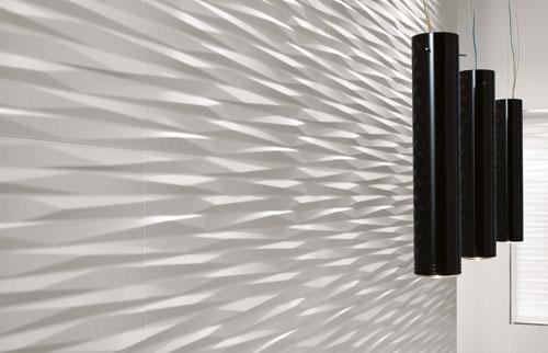 wall 3 - اجزای فضای داخلی