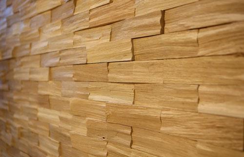 wall 5 - اجزای فضای داخلی