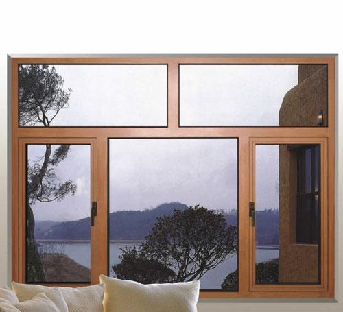 window door design 1 - اجزای فضای داخلی