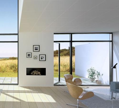 window door design 12 - اجزای فضای داخلی