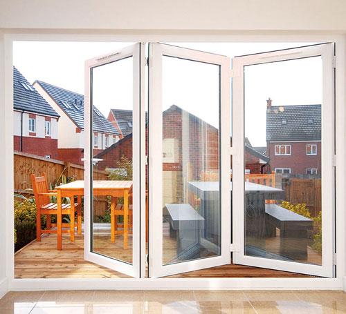 window door design 13 - اجزای فضای داخلی