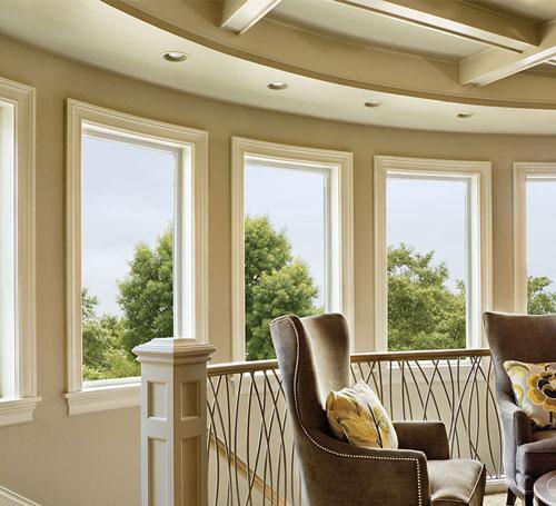 window door design 15 - اجزای فضای داخلی