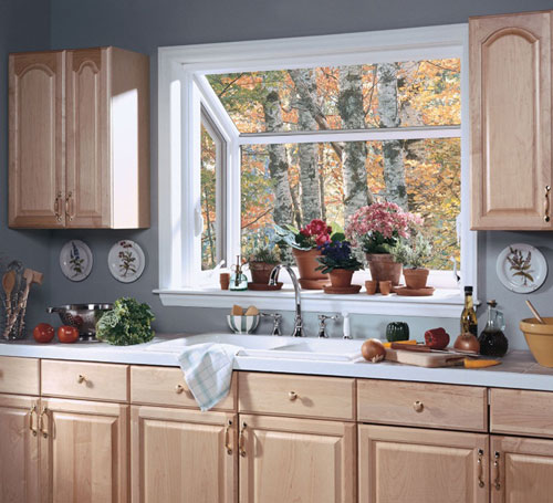 window door design 16 - اجزای فضای داخلی