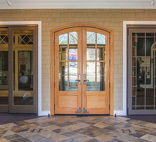 window door design 17 - اجزای فضای داخلی