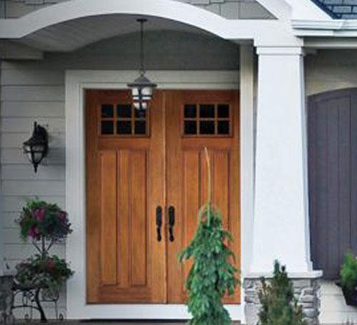 window door design 6 - اجزای فضای داخلی
