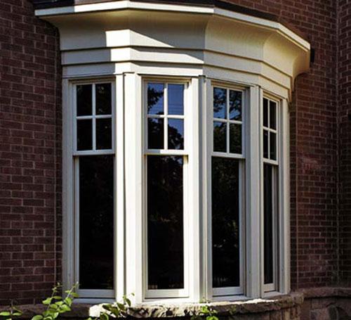 window door design 7 - اجزای فضای داخلی