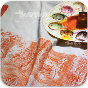 batik shakhes decorasion - اهمیت کنتراست در طراحی داخلی ( و نحوه ی استفاده ی صحیح از آن)
