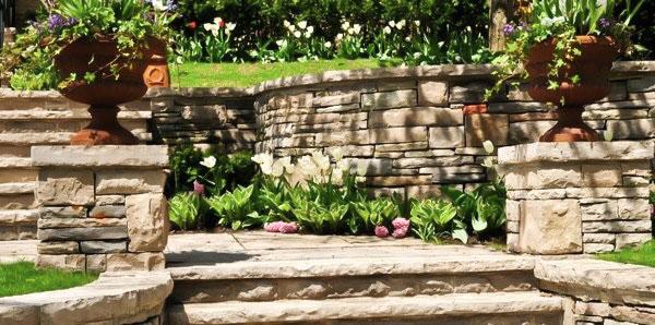 decorasion landscape tarah10 - ۱۰ دلیل مهم برای استفاده از طراح لنداسکیپ