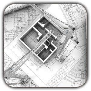 faz2 memari decorasion shakhes - اهمیت کنتراست در طراحی داخلی ( و نحوه ی استفاده ی صحیح از آن)