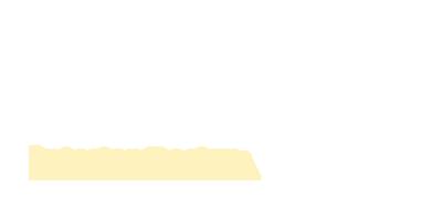 logo decorasion  - آموزش دکوراسیون داخلی