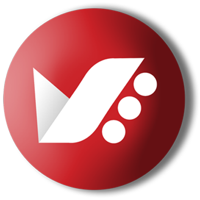 logo decorasion pooyaasndish - آموزش دکوراسیون داخلی