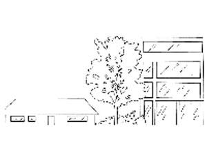proposition - مبانی زیبایی شناسی طراحی منظر