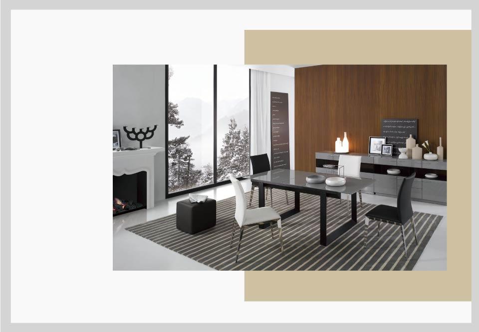 rugs in office decoration - نکاتی برای طراحی فضای کار و افزایش بهره وری شما