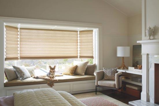 Focal Point in Interior Design 36 - همه چیزی که باید برای ایجاد یک نقطه کانونی در طراحی داخلی بدانید.