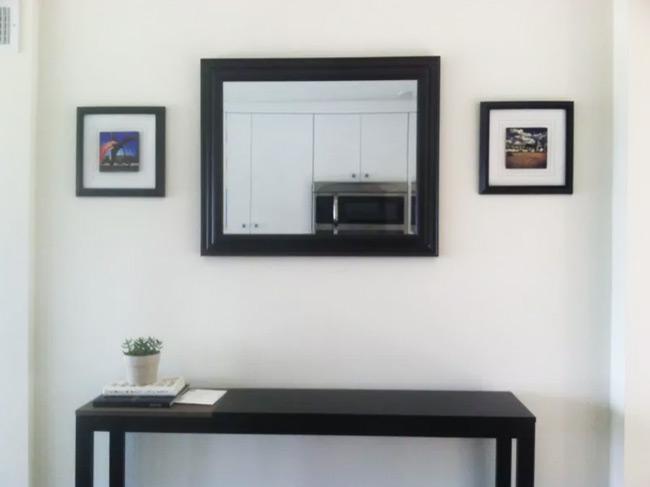 color in interior design - چگونه می توان از اصول پایه طراحی داخلی برای تزئین خانه استفاده کرد