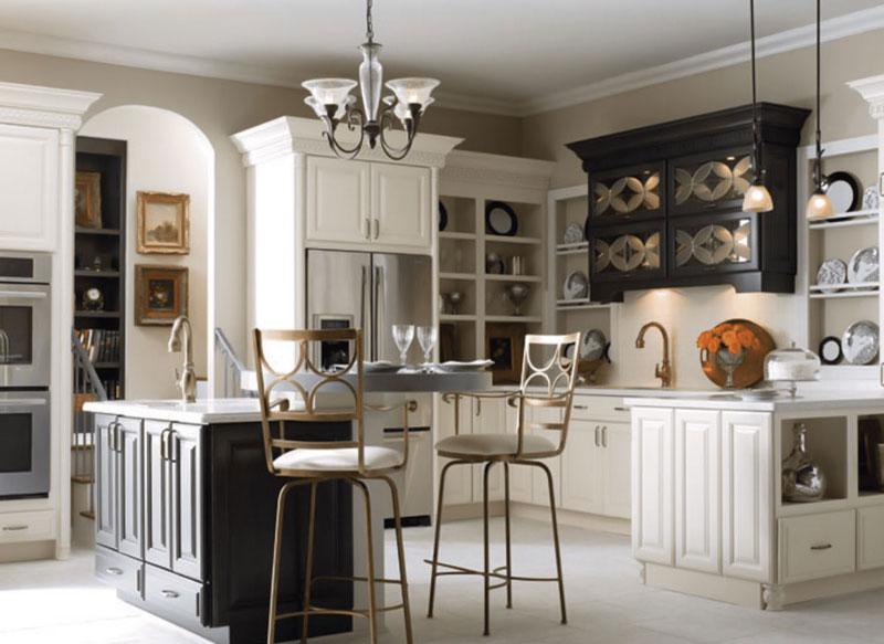 decorasion 8 rang16 - ۸ تا از رنگ های طراحی داخلی که همین الان باید در خانه تان داشته باشید