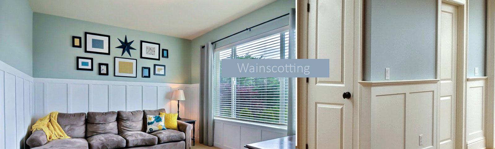 decorasion change5 - ترفندهای کم هزینه برای تغییر دکوراسیون منزل