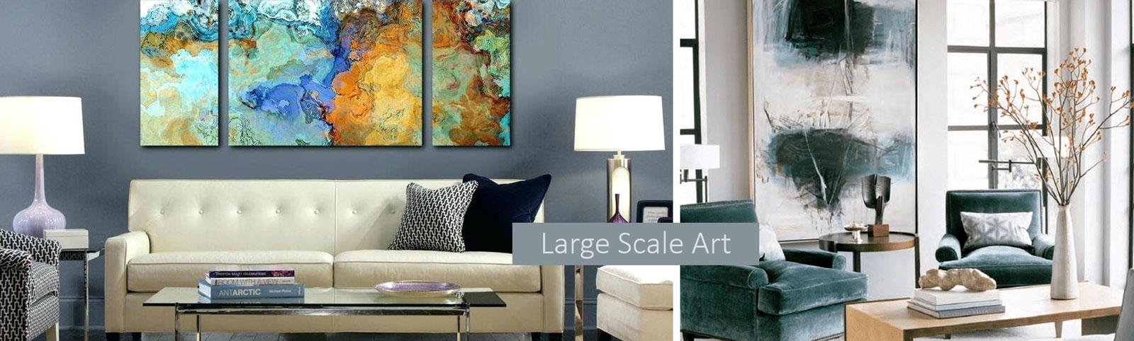 decorasion change8 - ترفندهای کم هزینه برای تغییر دکوراسیون منزل