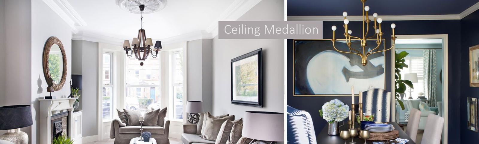 decorasion change9 - ترفندهای کم هزینه برای تغییر دکوراسیون منزل