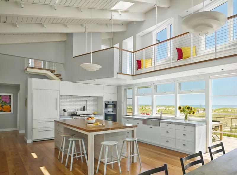 decorasion plan maskooni6 - ۱۰ راه موثر برای انتخاب درست پلان ساختمان
