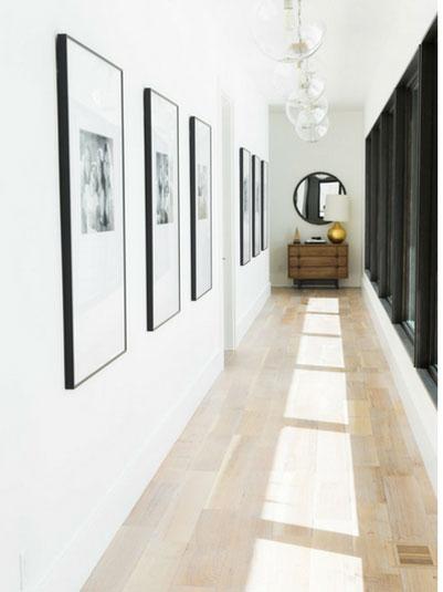 decorasion rahro10 - ایدههای طراحی راهرو