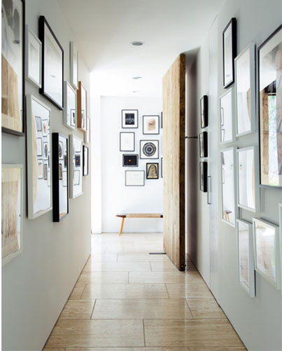 decorasion rahro5 - ایدههای طراحی راهرو