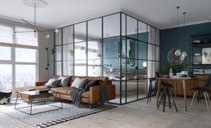 interior design ideas 1 300x182 - معرفی شغل طراح داخلی
