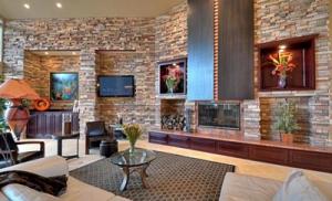 interior design ideas 10 300x182 - معرفی شغل طراح داخلی