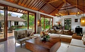 interior design ideas 11 300x182 - معرفی شغل طراح داخلی