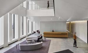 interior design ideas 12 300x182 - معرفی شغل طراح داخلی