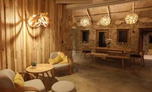 interior design ideas 13 300x182 - معرفی شغل طراح داخلی