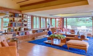 interior design ideas 15 300x182 - معرفی شغل طراح داخلی