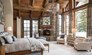 interior design ideas 16 300x182 - معرفی شغل طراح داخلی