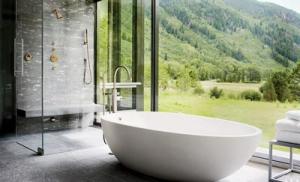 interior design ideas 17 300x182 - معرفی شغل طراح داخلی