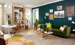 interior design ideas 18 300x182 - معرفی شغل طراح داخلی