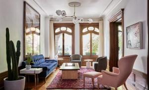 interior design ideas 2 300x182 - معرفی شغل طراح داخلی