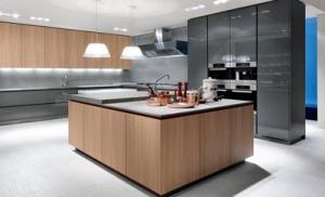 interior design ideas 20 300x182 - معرفی شغل طراح داخلی