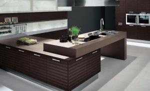 interior design ideas 22 300x182 - معرفی شغل طراح داخلی